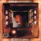 Joan Armatrading - Greatest Hits (CD 1996)