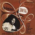 Thelonious Monk - Genius of Modern Music, Vol. 2 (2001)