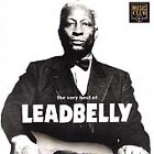 Lead Belly - Very Best of Leadbelly (1993)