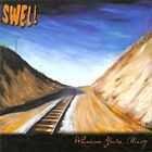 Swell - Whenever You're Ready (2003)