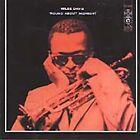 Miles Davis - 'Round About Midnight (2001)