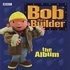 Bob the Builder - (The Album, 2003)