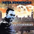 Peter Hunnigale - Mr. Government (1994)