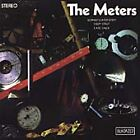 The Meters - Meters (1999)