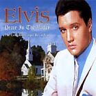 Elvis Presley - Peace In The Valley (The Complete Gospel Recordings/I'll Be Home For Christmas, 2000)