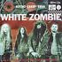 CD: White Zombie - Astro-Creep (2000/Parental Advisory, 1995) White Zombie, 1995