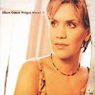 Alison Krauss - Forget About It (2008)