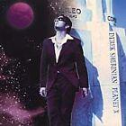 Derek Sherinian - Planet X (1999)