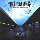 The Calling - Camino Palmero (2003)