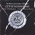 Whitesnake - Silver Anniversary Collection (2003)