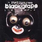 Black Grape - Stupid, Stupid, Stupid (1997)