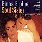 Soul Brother Compilation Album Blues Music CDs