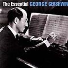 George Gershwin - Essential  The (2003)
