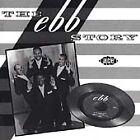 Various Artists - Ebb Story (1995)