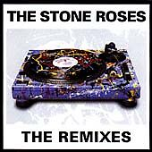 The-Stone-Roses-Remixes-Mixed-by-2000