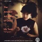 Lily Yuan - Ancient Art Music of China (1991)