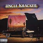 Uncle Kracker - Double Wide (Parental Advisory) [PA] (2002)