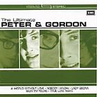 Peter & Gordon - Ultimate Collection (2001)