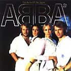 ABBA - Name of the Game (2002)