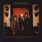 The Stranglers - Rattus Norvegicus (2001)