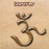 CD: Soulfly - III (Parental Advisory) [PA] (2002)Soulfly, 2002