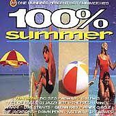 Telstar Various 1994 Music CDs