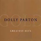 Dolly Parton - Gold (Greatest Hits, 2002)