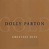 Dolly-Parton-Gold-Greatest-Hits-2002-22-Tracks-Jolene-9-to-5-Joshua