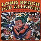 Long Beach Dub All-Stars - Wonders of the World (2001)
