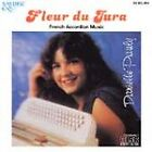 Danielle Pauly - Fleur Du Jura/French Accordion Music (1994)