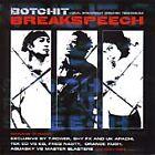 Various Artists - Botchit Breakspeech (2002)