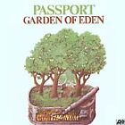 Passport - Garden of Eden (2002)