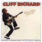 Cliff Richard - Rock'n'Roll Juvenile (2001)