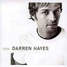 Darren Hayes - Spin (Repackaged, 2004)