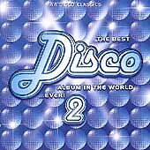Various-Artists-Best-Disco-Album-In-The-World-ever-Vol-2-The-1998
