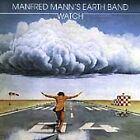 Manfred Mann - Watch (2005)