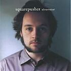 Squarepusher - Ultravisitor (2004)