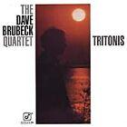 Dave Brubeck - Tritonis (1995)