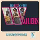Bob Marley - Best of the Wailers (2004)