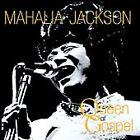 Mahalia Jackson - Queen Of Gospel (2003)