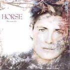 Horse - Same Sky (1990)