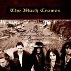 The Black Crowes - Southern Harmony and Musical Companion (2002)