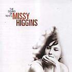 Missy Higgins - Sound of White (2005)