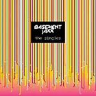 Basement Jaxx - Singles (2005)