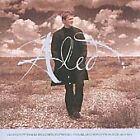 Aled Jones - Aled (2005)