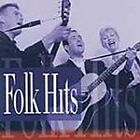 Various Artists - Folk Hits (2005)