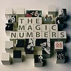 The Magic Numbers - Magic Numbers (2005)