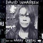 David Johansen - & the Harry Smiths (2001)
