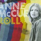 Anne McCue - Roll (2004)