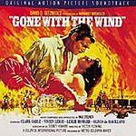 Max-Steiner-Gone-With-the-Wind-Original-MGM-Soundtrack-Original-Soundtrack-CD